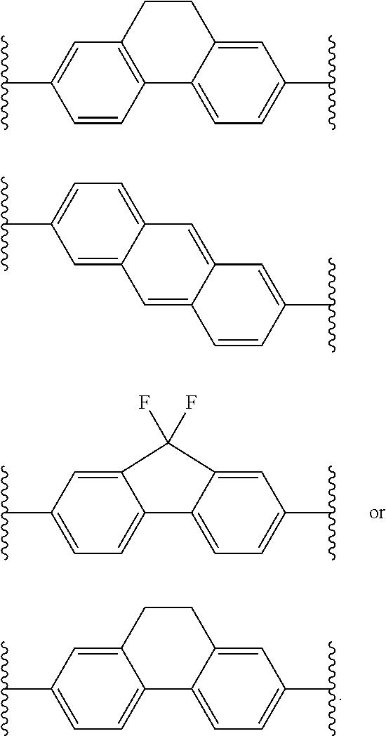Figure US08841278-20140923-C00213