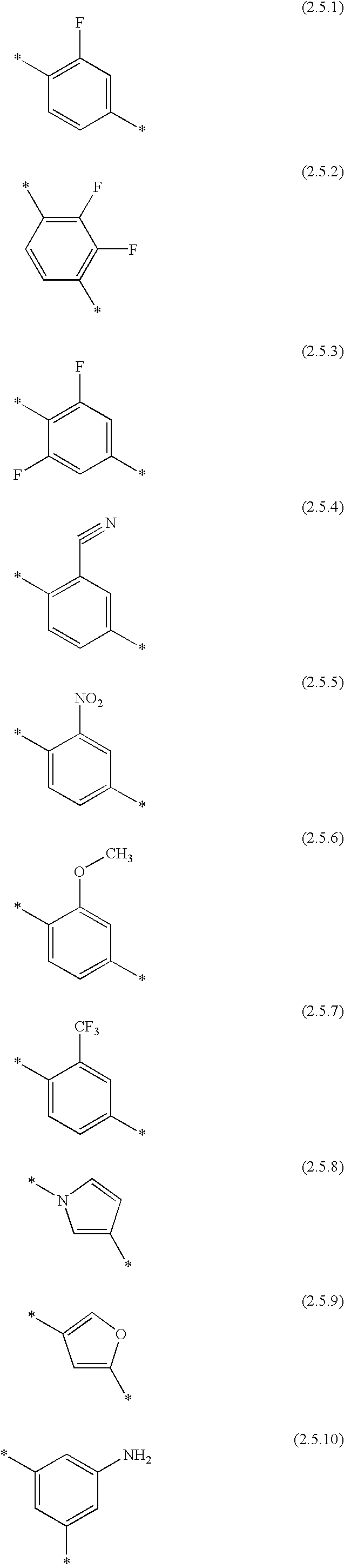 Figure US20020123520A1-20020905-C00073