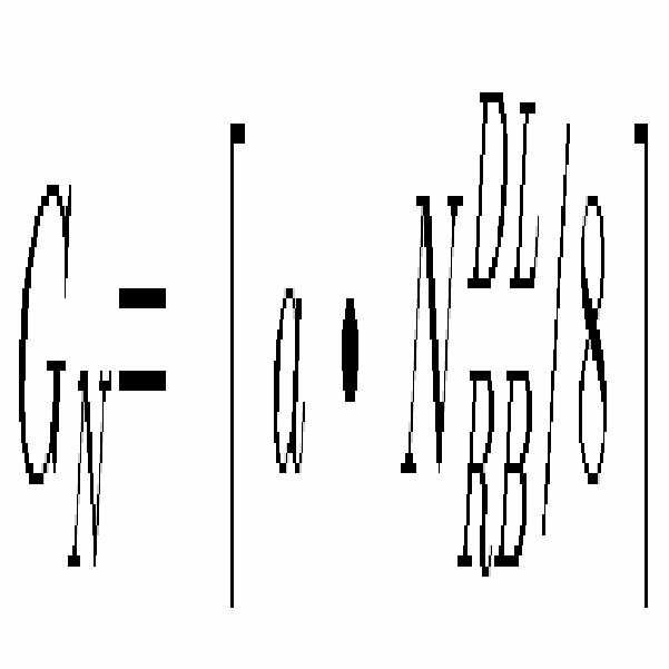 Figure 112008058145173-pat00003