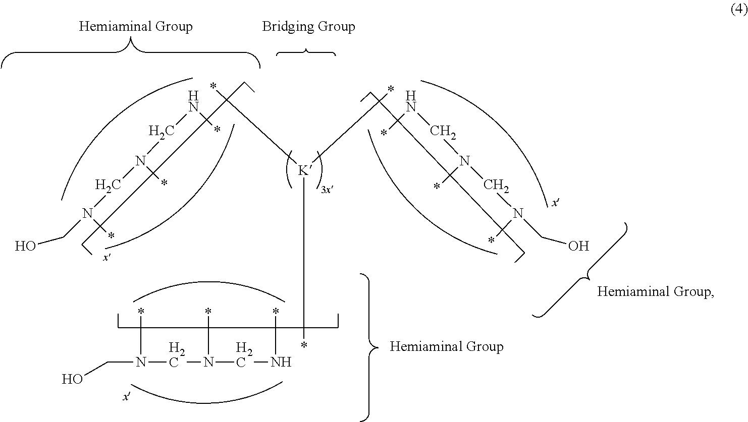 Figure US09610535-20170404-C00008