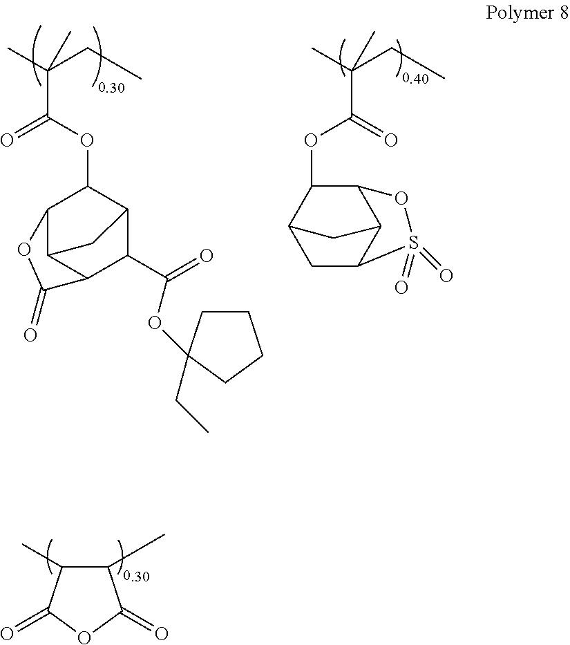Figure US08652756-20140218-C00072