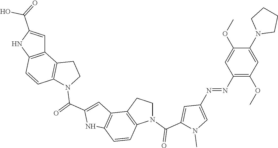 Figure US20190064067A1-20190228-C00074