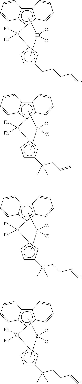 Figure US08501654-20130806-C00014