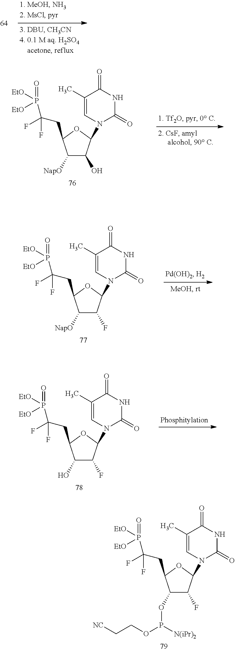 Figure US09738895-20170822-C00079