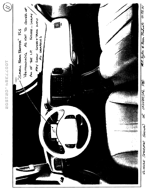 Figure US20020149544A1-20021017-P00024