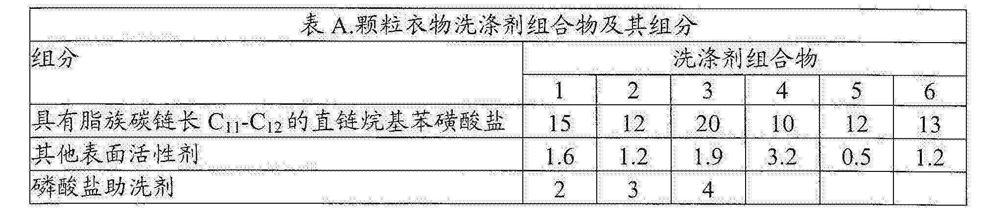 Figure CN103764823BD01692