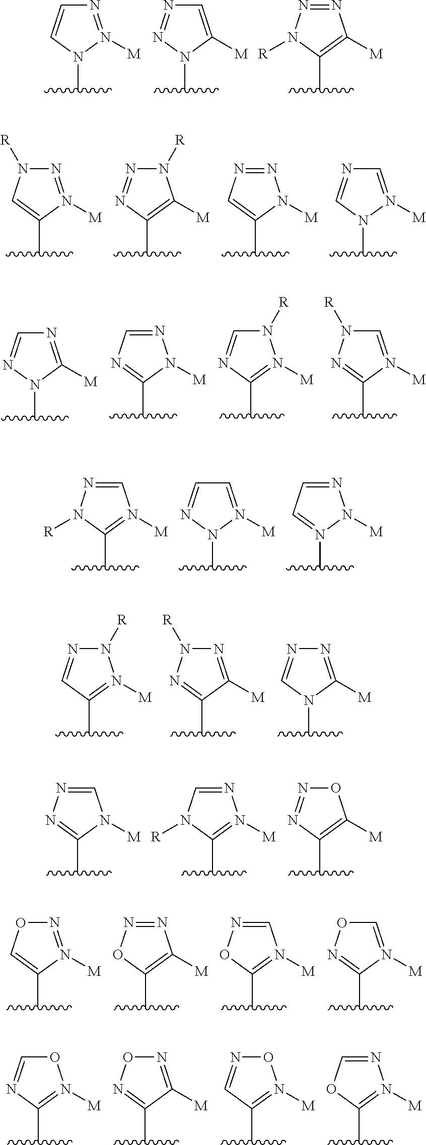 Figure US09818959-20171114-C00457