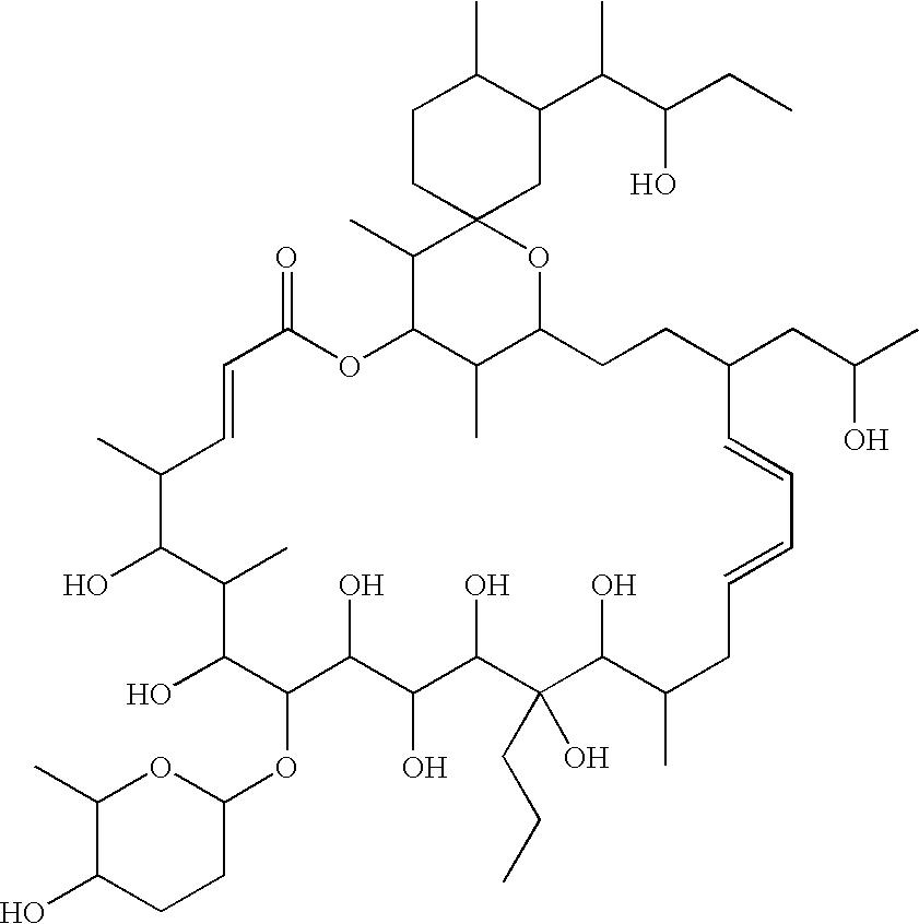 Figure US07795210-20100914-C00034