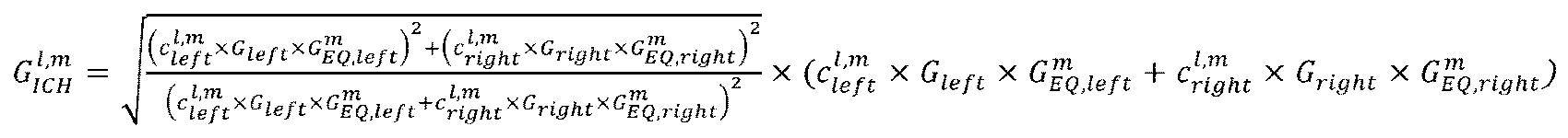 Figure PCTKR2016006497-appb-M000001
