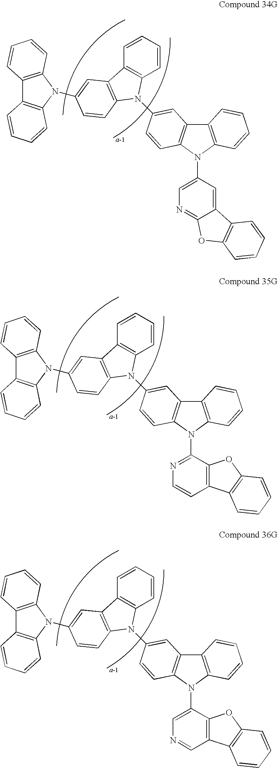 Figure US20090134784A1-20090528-C00015