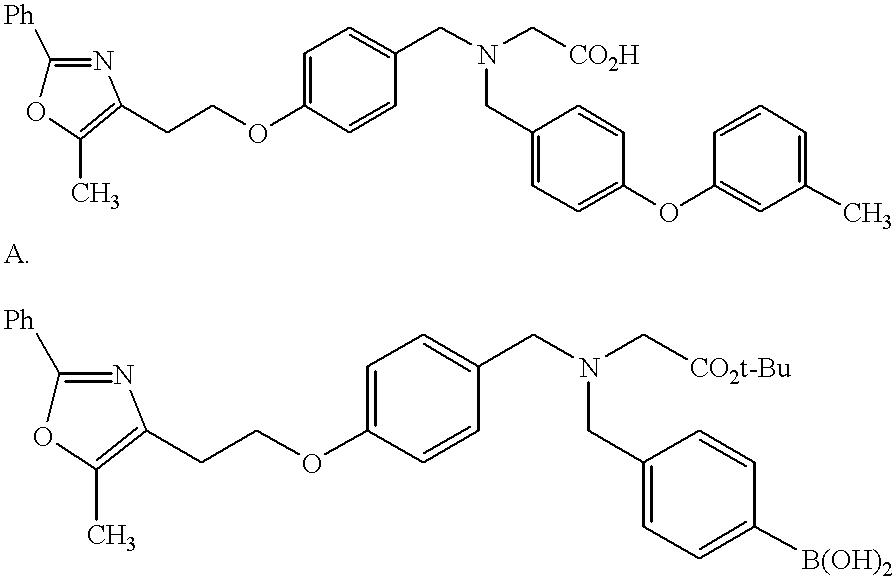 Figure US06414002-20020702-C00098