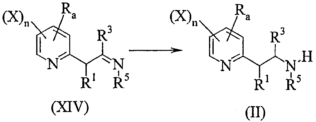 Figure 112006044025498-PCT00022