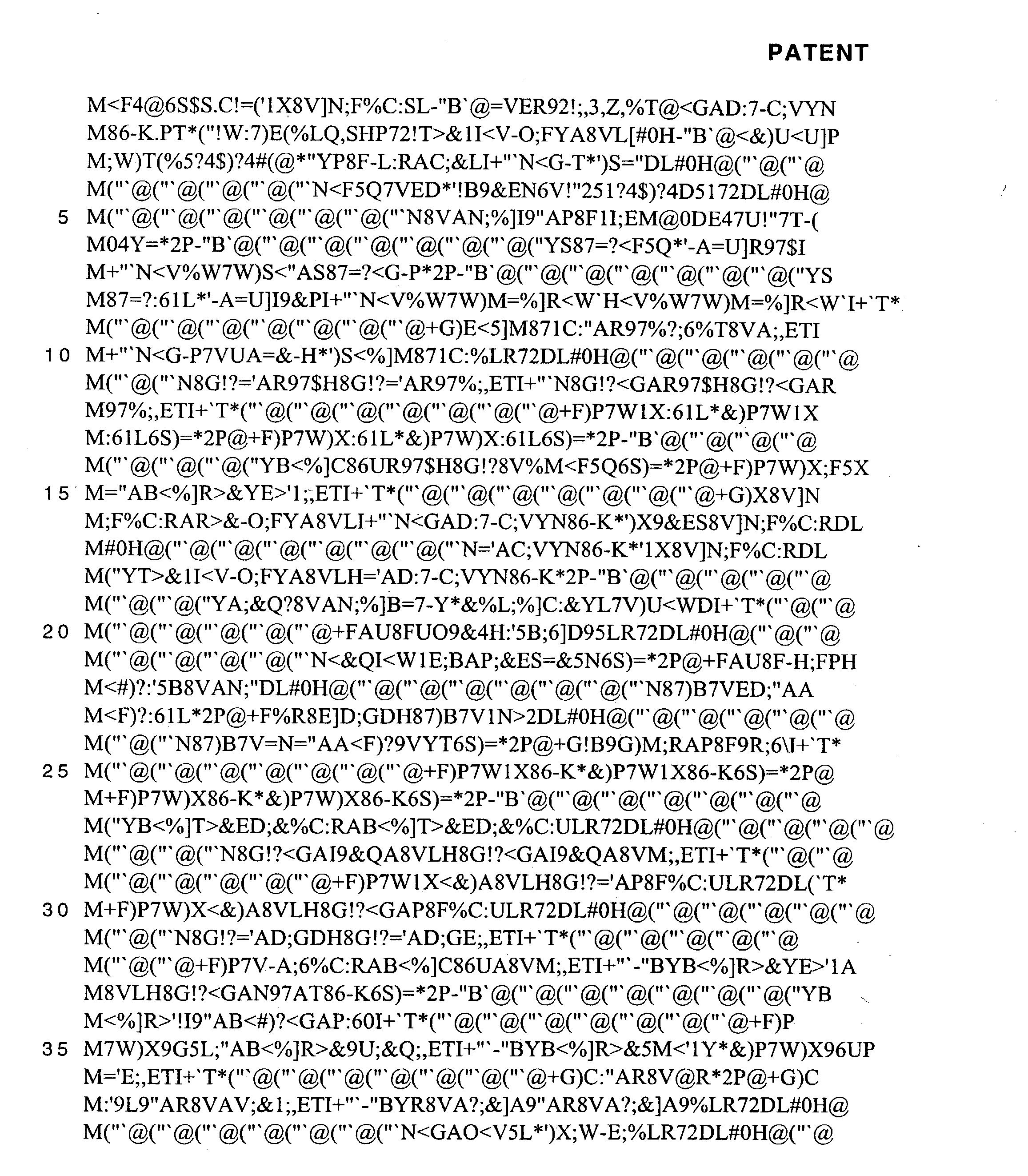 Figure US20030174721A1-20030918-P00071