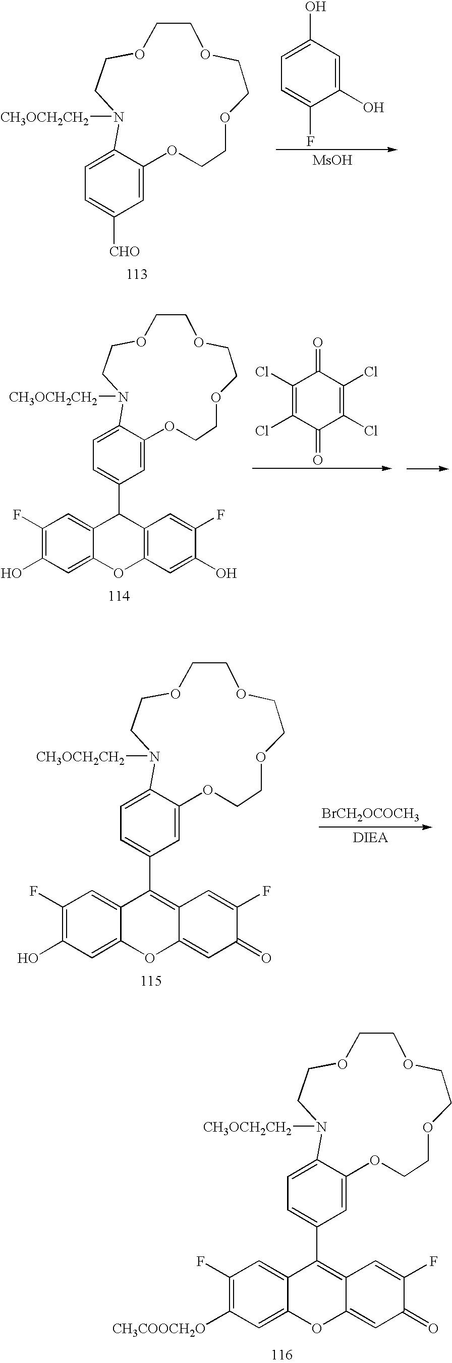 Figure US07579463-20090825-C00125