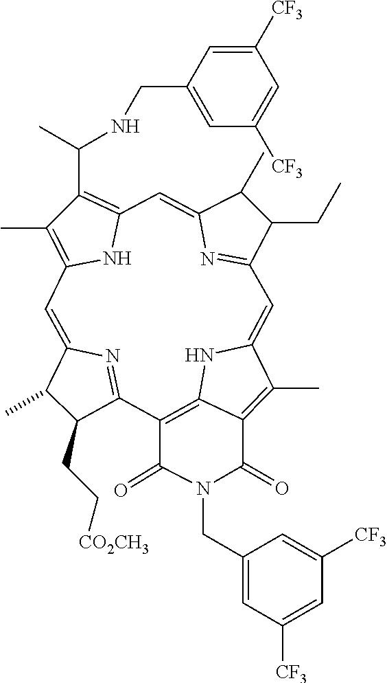 Figure USRE043274-20120327-C00047