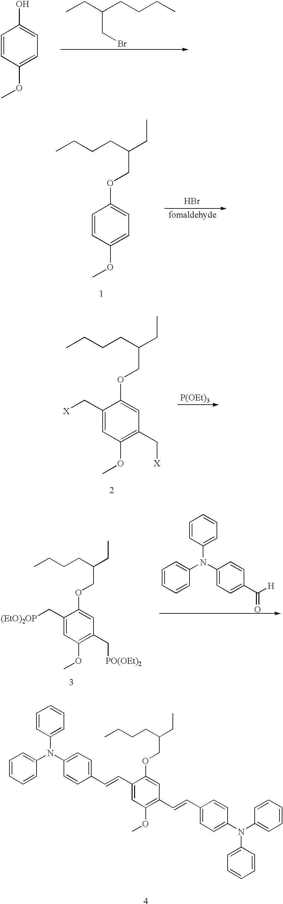 Figure US07265161-20070904-C00009