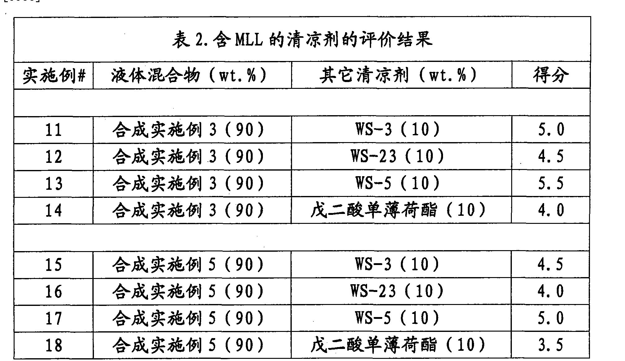 Figure CN101951875BD00111