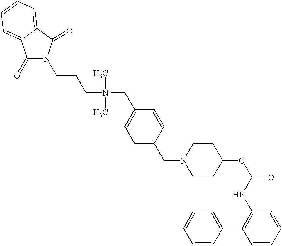 Figure US06693202-20040217-C00601