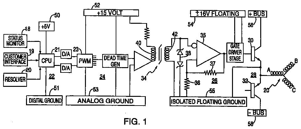 ep0747914a3 high frequency pulse transformer for an igbt gate rh google com