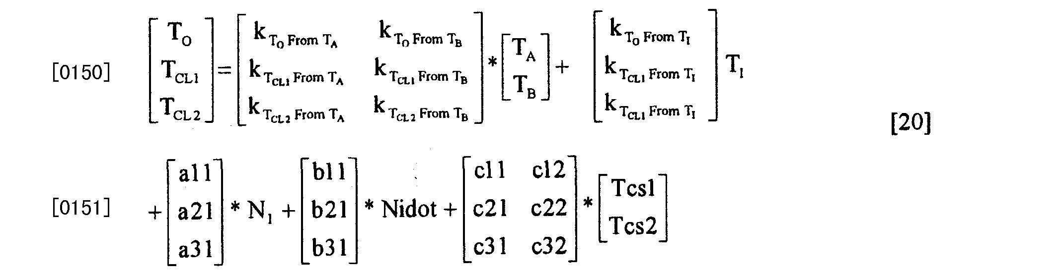 Figure CN101666379BD00192
