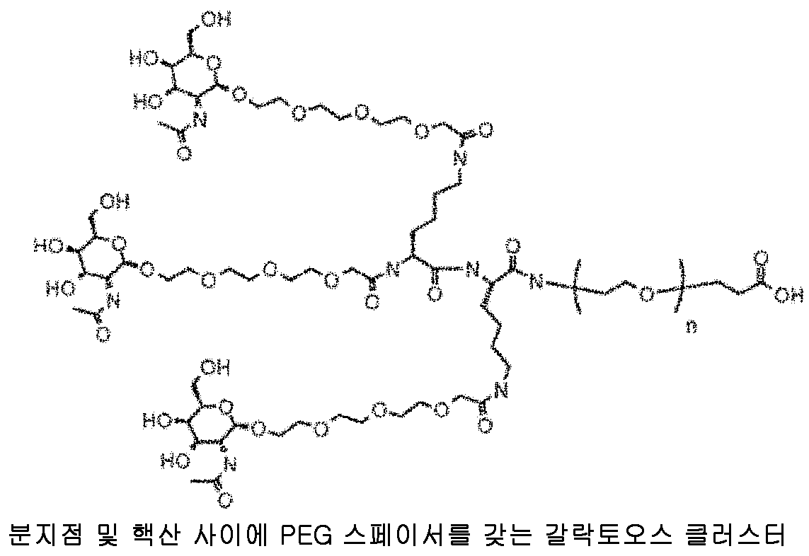 Figure 112016008461617-pct00018