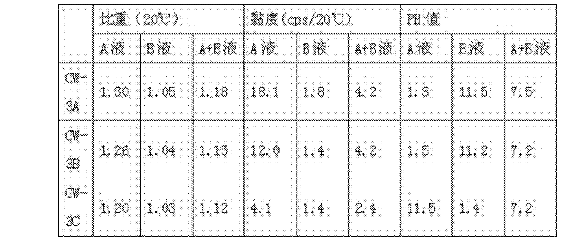 Figure CN107339108AC00031