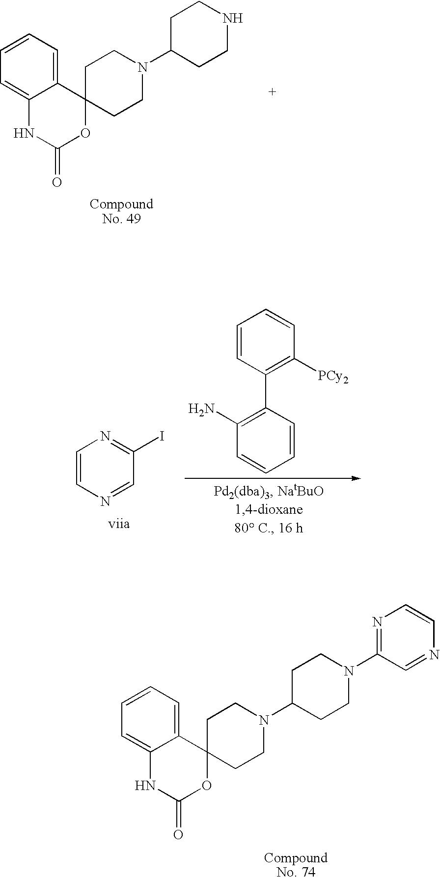 Figure US07696201-20100413-C00127