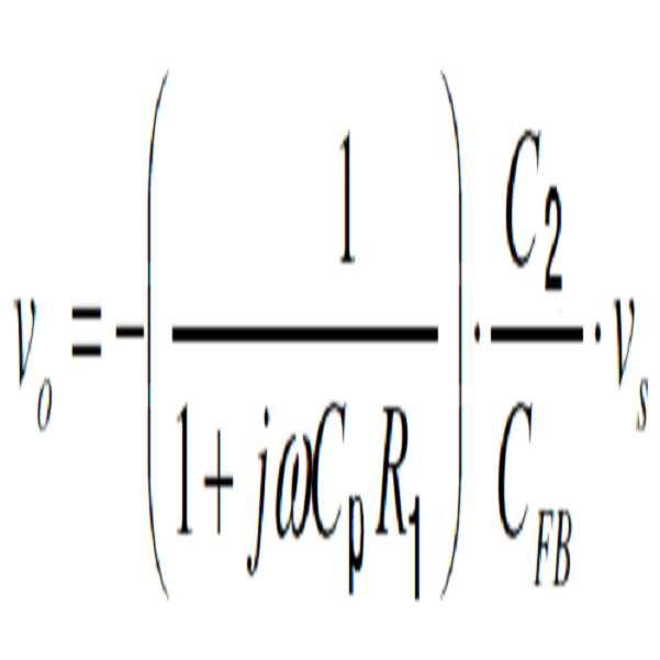 Figure 112015045010594-pat00005