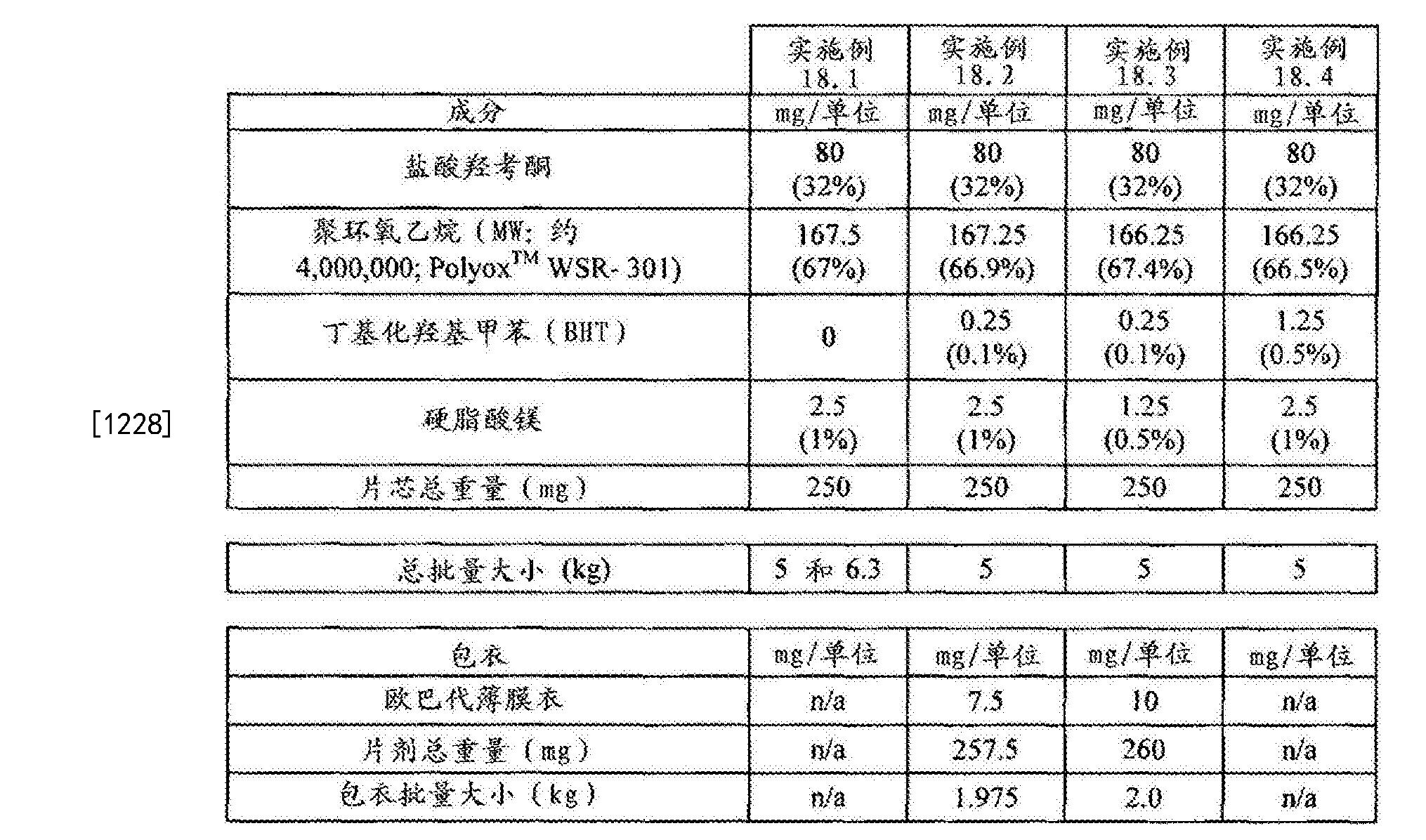 Figure CN102688241BD01171