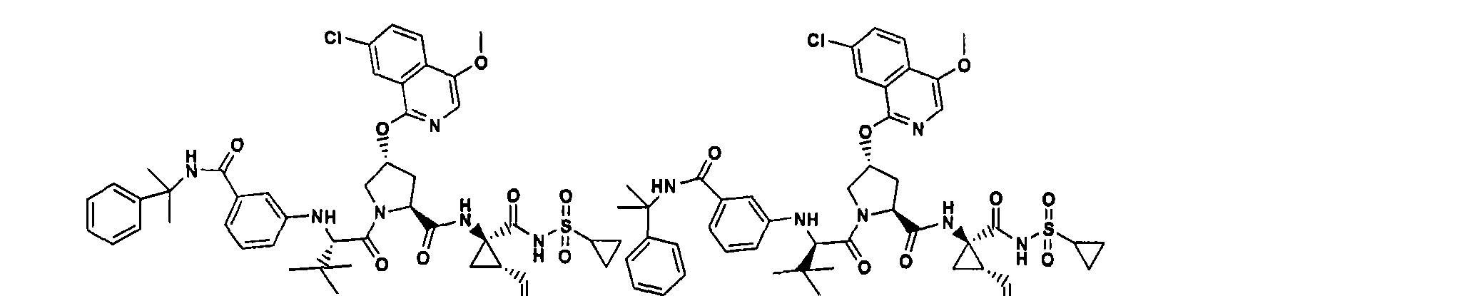 Figure CN101541784BD01422