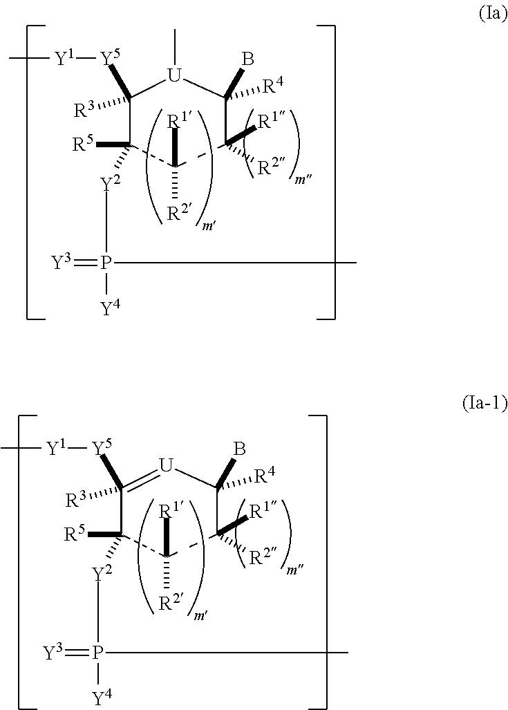 Figure US09186372-20151117-C00001