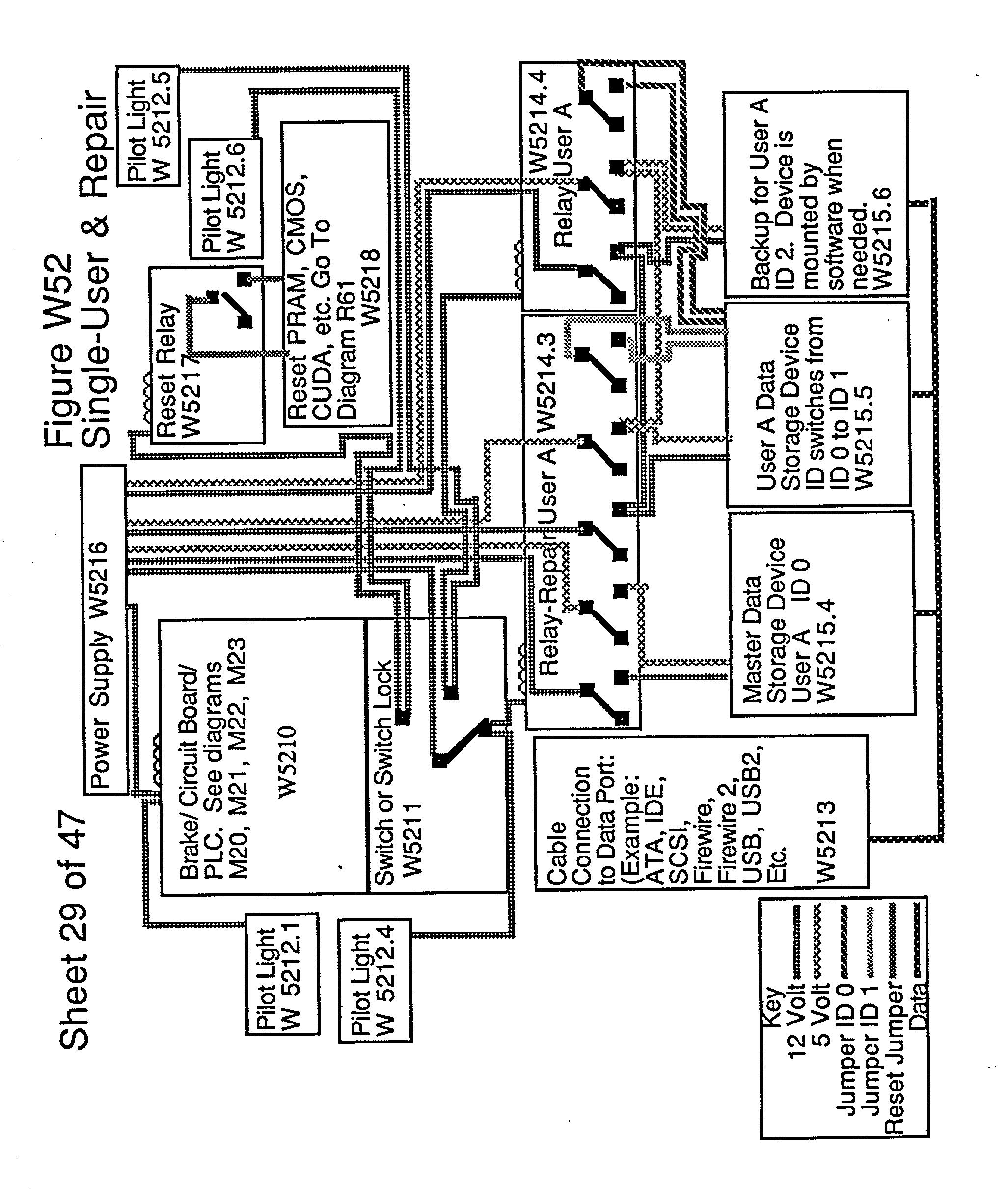 Figure US20020194533A1-20021219-P00178