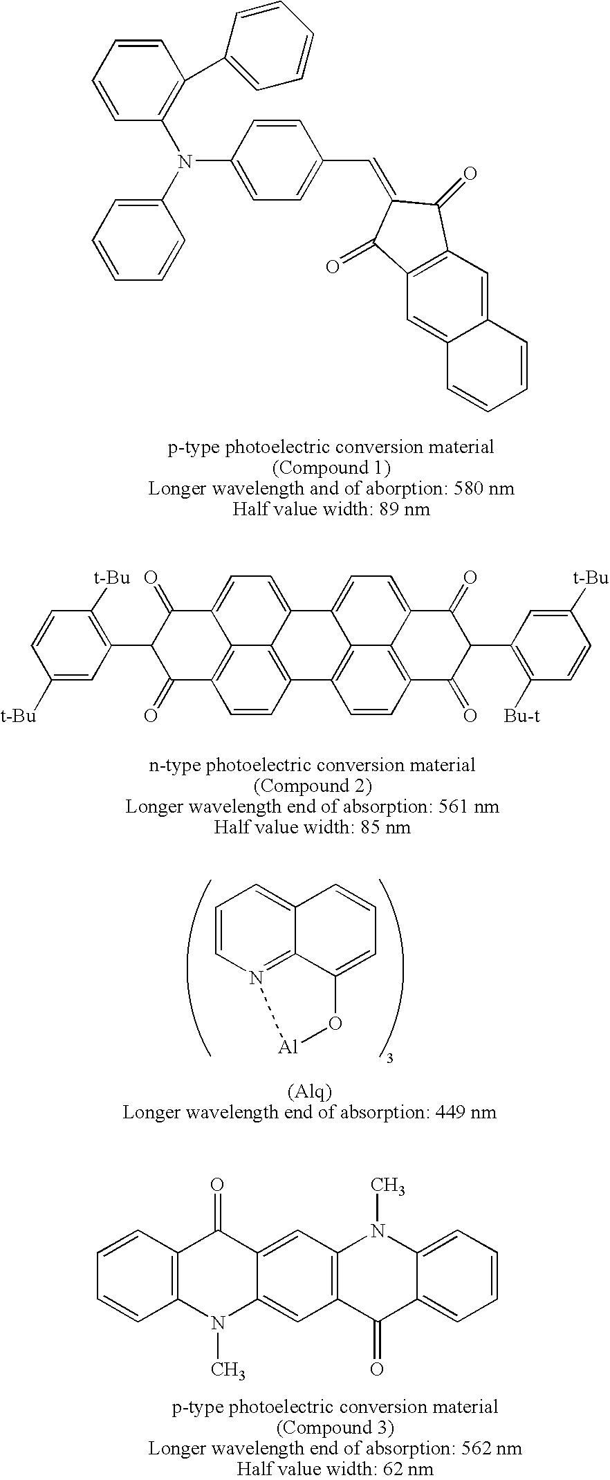 Figure US20060054987A1-20060316-C00004