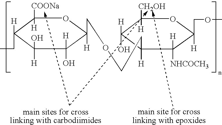Figure US20070066816A1-20070322-C00001