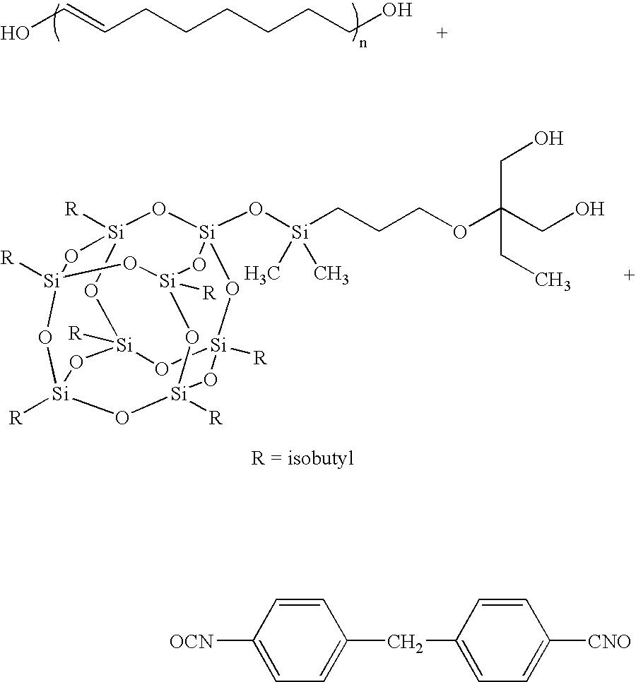 Figure US20040116641A1-20040617-C00007