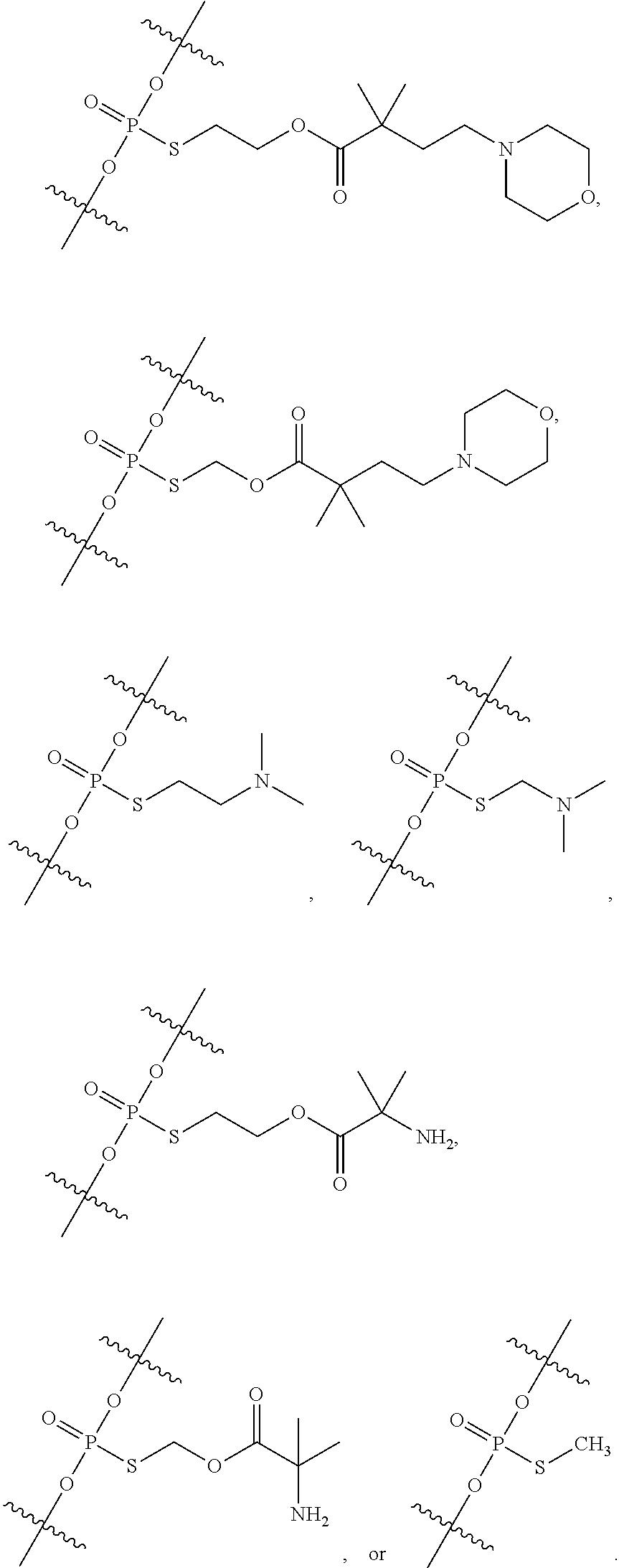 Figure US10160969-20181225-C00169