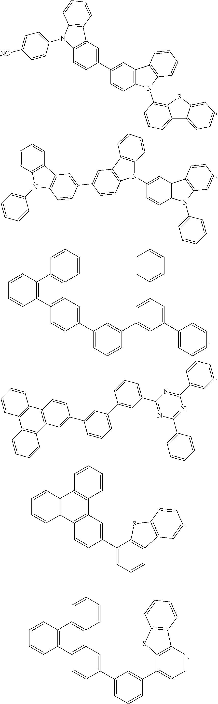 Figure US09859510-20180102-C00030