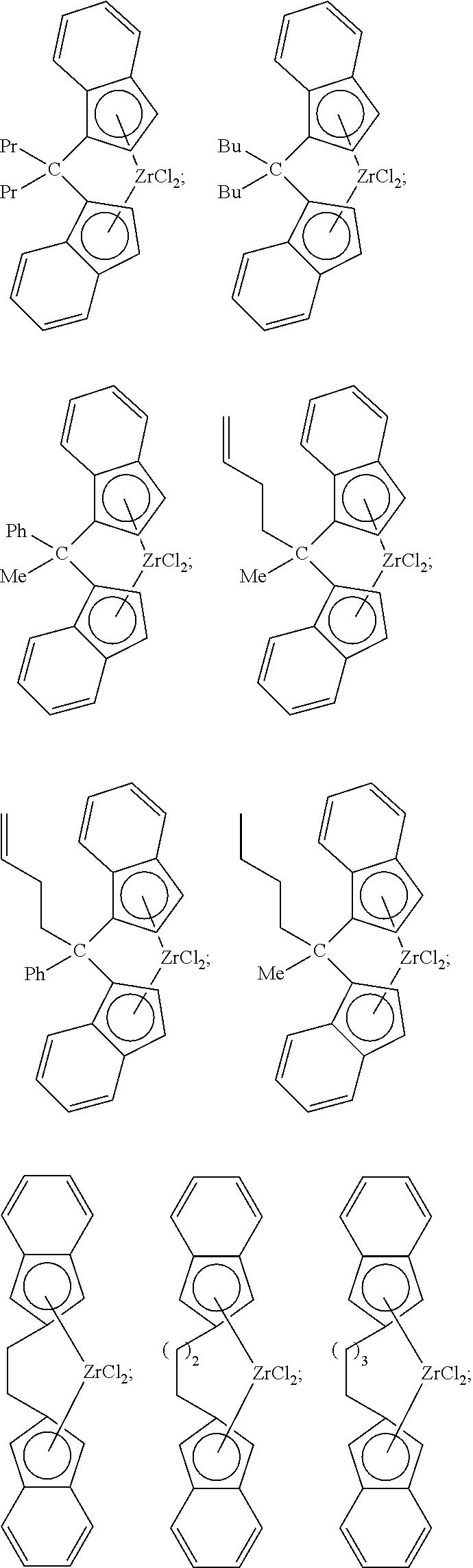 Figure US08288487-20121016-C00045