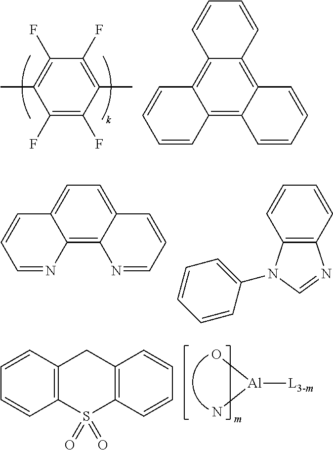 Figure US09725476-20170808-C00039