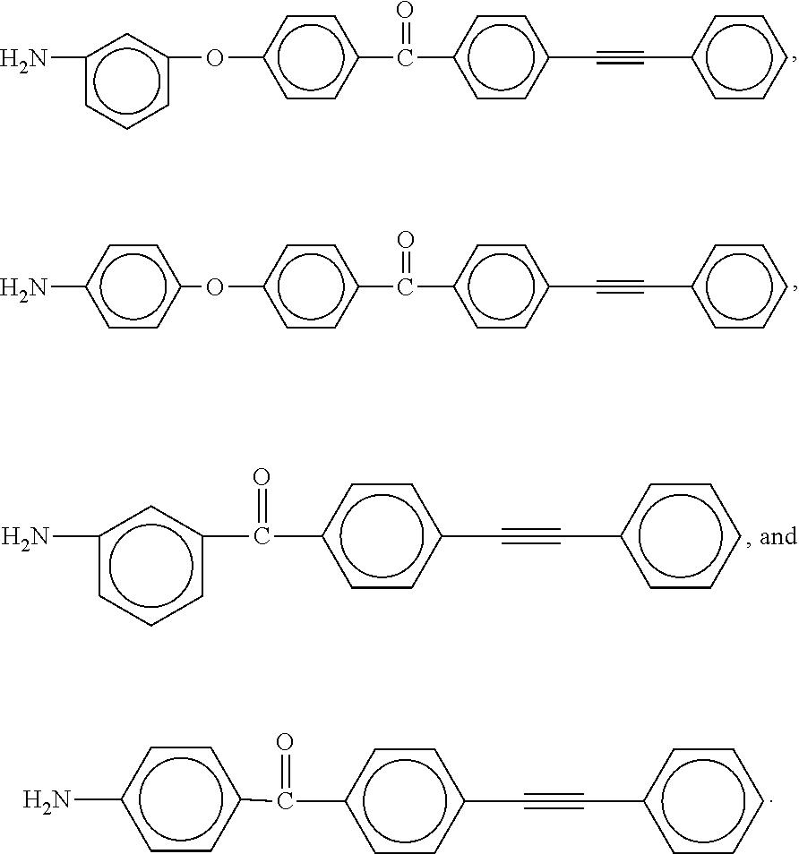 Figure US08106142-20120131-C00010