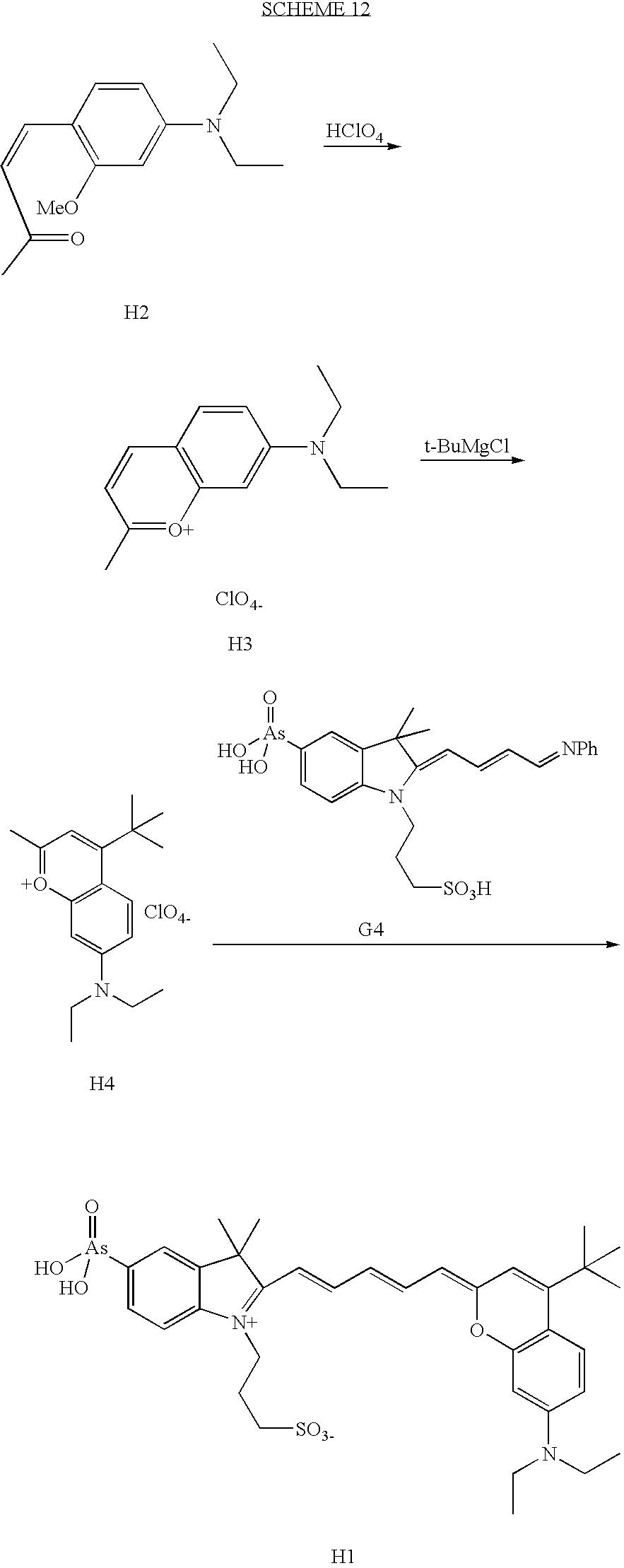 Figure US07799926-20100921-C00067
