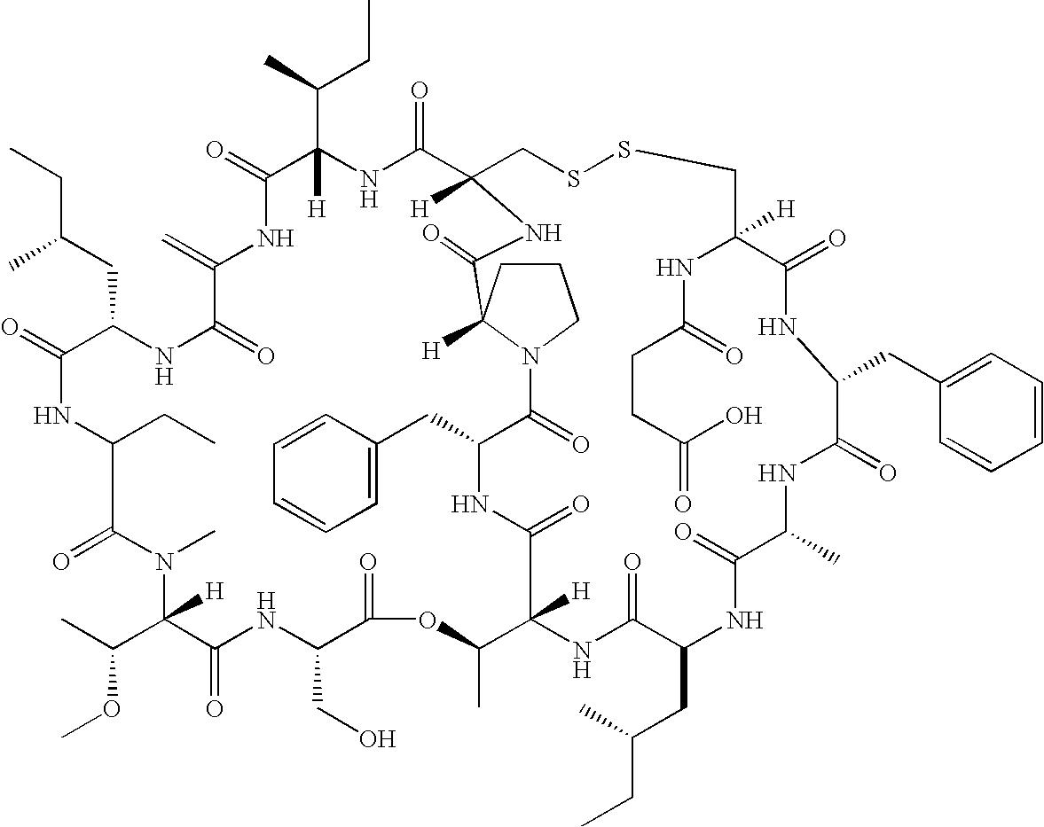 Figure US20040115168A1-20040617-C00085