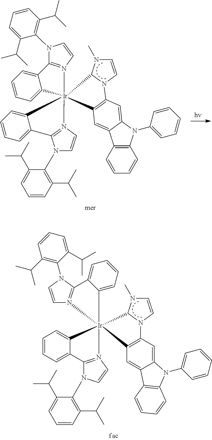 Figure US09773985-20170926-C00236