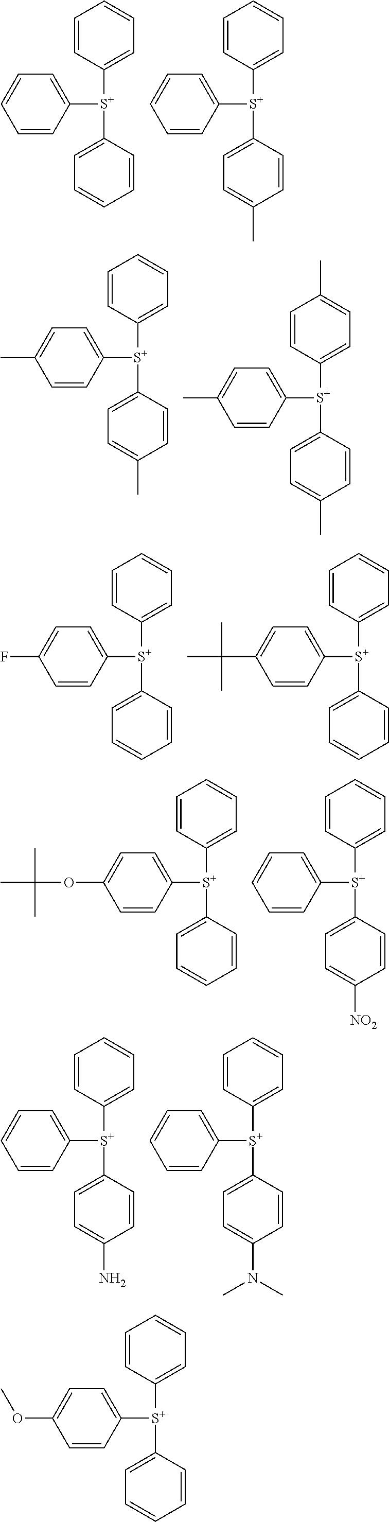 Figure US08822136-20140902-C00103