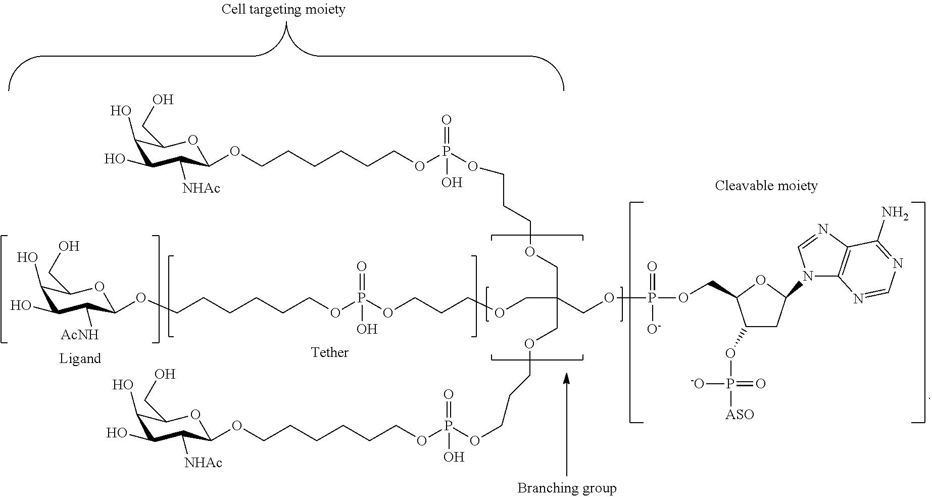 Figure US09932581-20180403-C00007