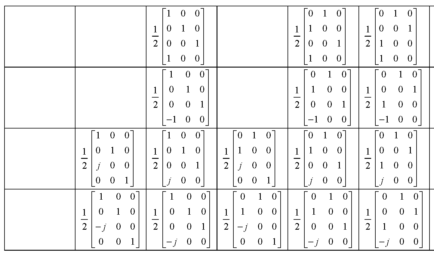 Figure 112010009825391-pat01104