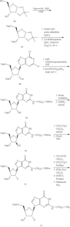 Figure US10023861-20180717-C00100