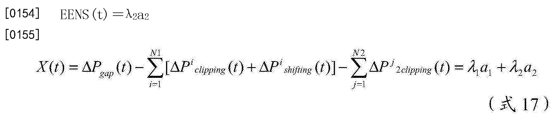 Figure CN103797844BD00214