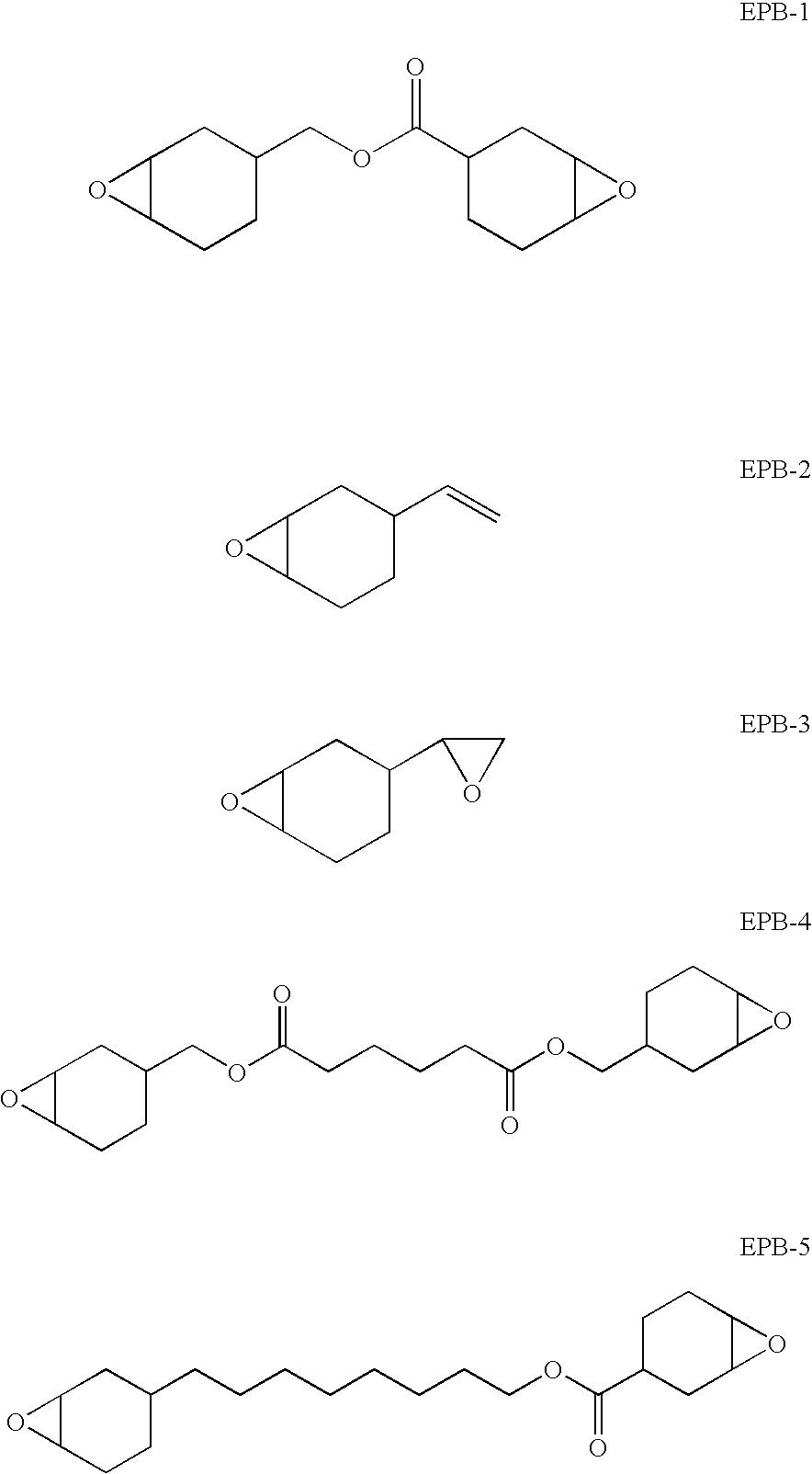 Figure US07495040-20090224-C00008