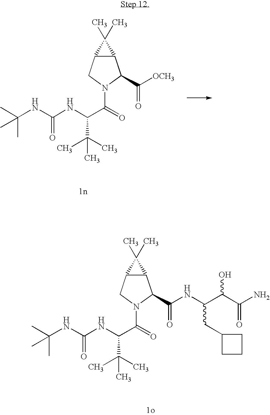 Figure US20060287248A1-20061221-C00652